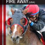Fire Away (USA)